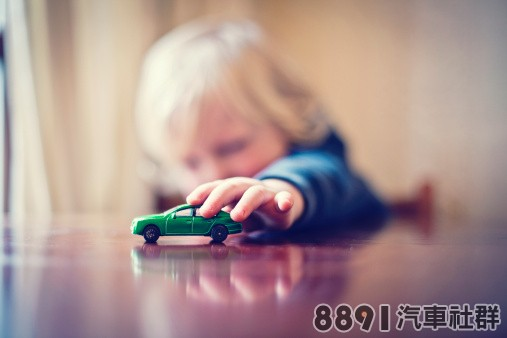 141379800-child-playing-with-toy-car-gettyimages.jpg