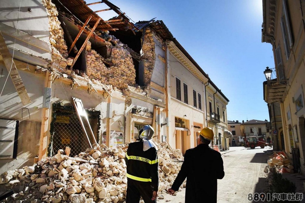 earthquake-1790918_1280.jpg