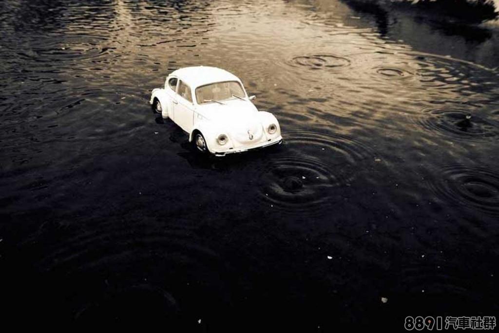 豪雨轟炸,若車子泡水該如何處理_5.jpg