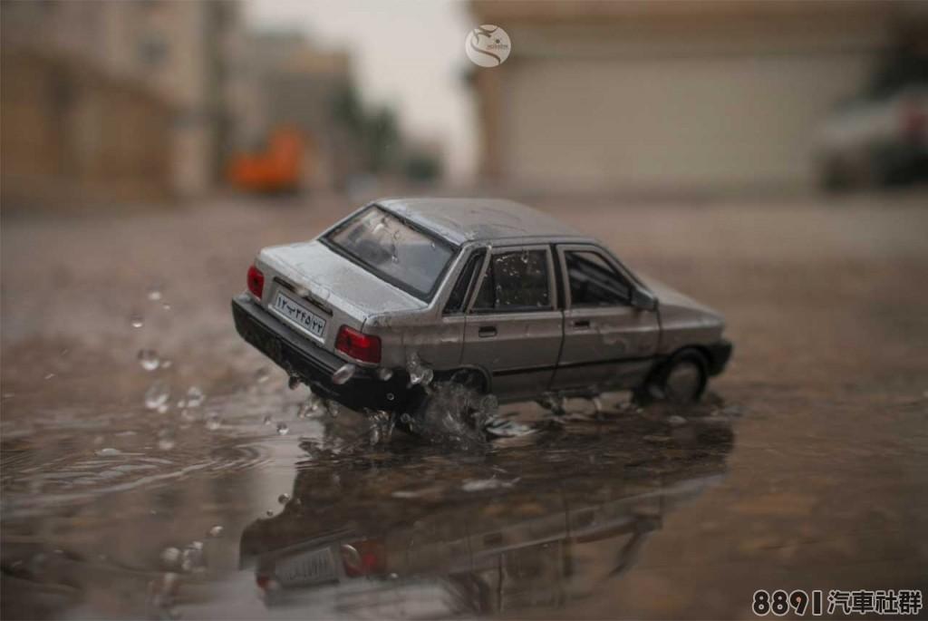 豪雨轟炸,若車子泡水該如何處理_8.jpg