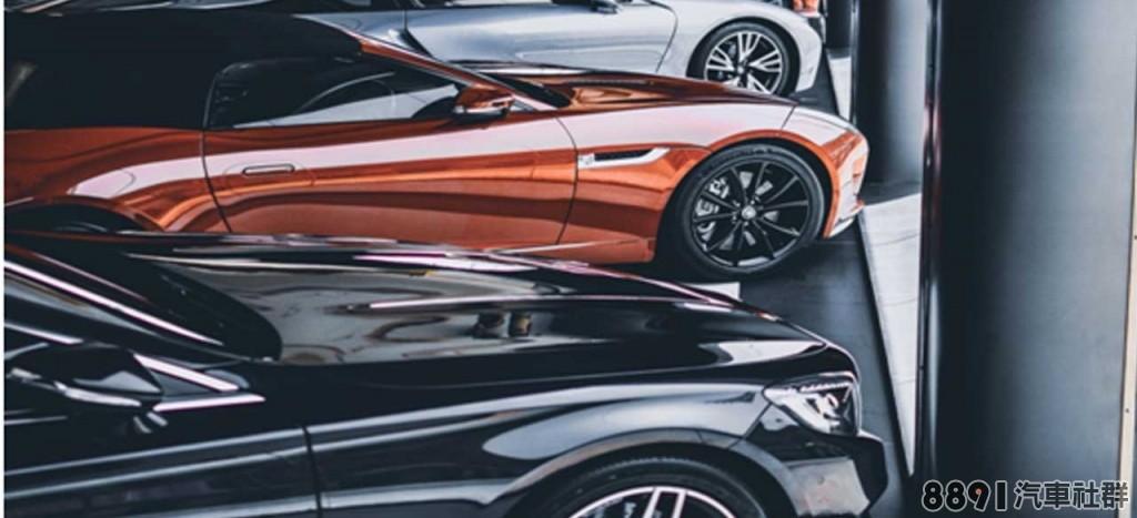 怕買到瑕疵車,新版汽車買賣定型化契約換新條款最快年底上路_1.jpg