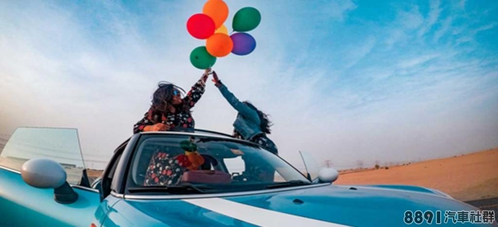 怕買到瑕疵車,新版汽車買賣定型化契約換新條款最快年底上路_3.jpg